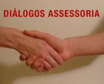 Diálogos Assessoria